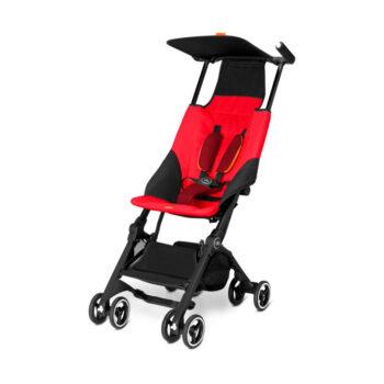 Maminens la tienda del beb en gav del baix llobregat sillas de coche carritos de paseo - Silla de coche every stage fx 2017 de joie ...