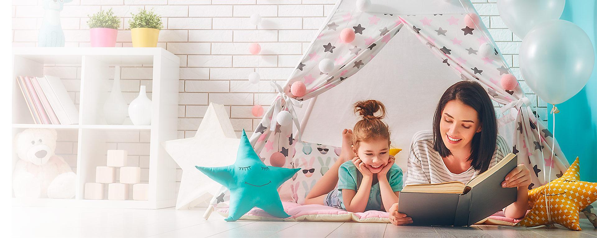 top-slider-home-muebles-infantil-gava-castelldefels-sitges-2017