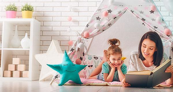 top-slider-mobile-muebles-infantil-gava-castelldefels-sitges-2017