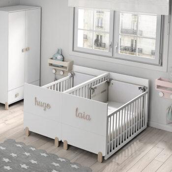 mueble infantil castelldefels – Maminens. La tienda del Bebé en Gavà ...