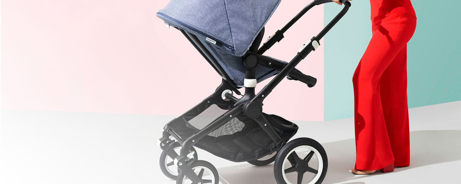 top-slider-bugaboo-fox-silla-bebe-gava-2018