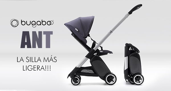 top-slider-mobile-bugaboo-ant-silla-bebe-gava-2019