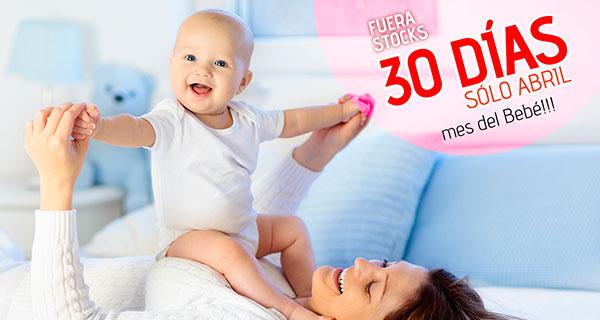 top-slider-mobile-articulos-ocasion-bebe-gava-202004