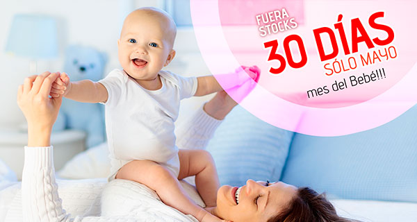 top-slider-mobile-articulos-ocasion-bebe-gava-202005