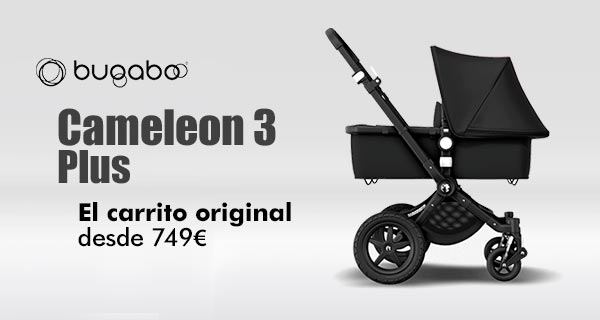 movil-slider-bugaboo-camemelon-3-plus-gava-2021